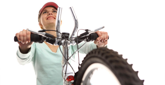 Learn How To Repair Your Bike From Home!