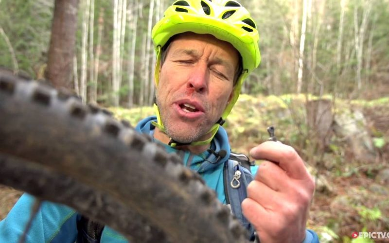 How To Fix A Snapped Bike Chain – Progressive   Trail Doctor