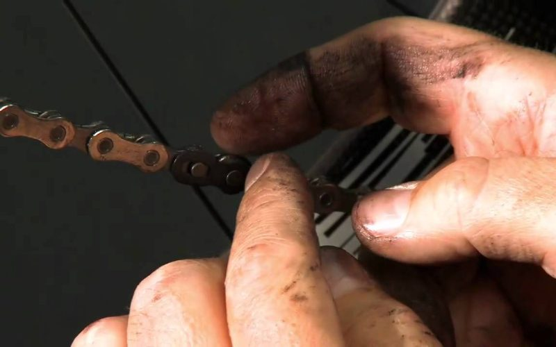 How to Replace a Bike Chain by Performance Bicycle