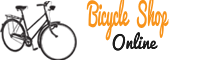 Bicycle Shop Online Repairs
